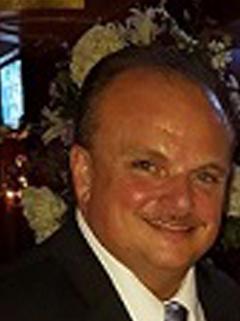 Speaker Joe Sinnona
